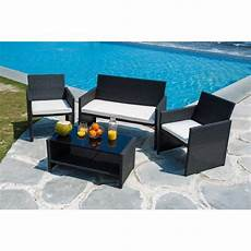 Vente Table De Jardin Table De Lit