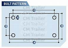 coupling mounting plates cm trailer parts new zealand