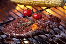 bbq grill classes in greenville sc buchanan outdoor