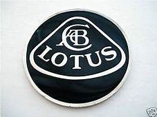 Lotus Elise Badge  EBay