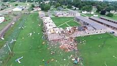 Apartments Vinton Iowa by Tornado Confirmed As Cause Of Damage In Vinton Radio Iowa