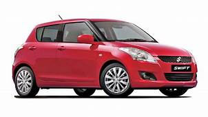 Maruti Swift 2011 2014 VXi Price GST Rates Features
