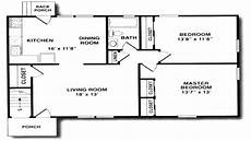 850 sq ft house plan 850 sq foot apartment floor plans 300 square foot