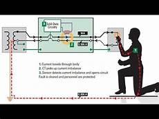 residual current circuit breaker in delhi र स ड अल कर ट सर क ट ब र कर द ल ल delhi residual