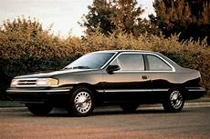 automotive service manuals 1988 mercury topaz interior lighting curbside classic 1984 ford tempo glx and where have you been hiding