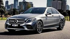 mercedes c class 2020 mercedes c class 2020 pricing and specs confirmed