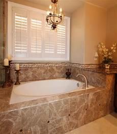 Bathroom Tile Ideas Tile Flooring Backsplash Shower
