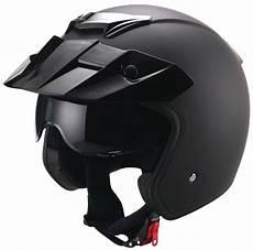 jethelm 723 motorradhelm helm gr 246 223 e l matt schwarz real