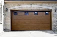 sezionale garage porte basculanti e sezionali a vicenza bertoldo