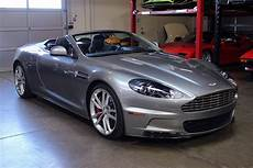 how to learn everything about cars 2011 aston martin dbs auto manual 2011 aston martin dbs for sale 77497 mcg