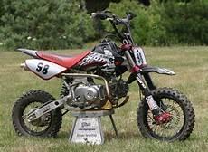 honda crf 50 pit bike review motoriding s