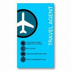 travel agency business card design template 16 best travel business cards images business