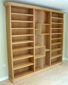 bookcases archives mark furniture maker norfolk