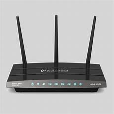 Router Na Kartę Sim Co Warto Wiedzieć Przy Zakupie