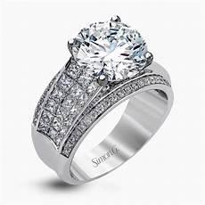 incredible western wedding ring sets matvuk com