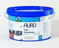wandfarbe gegen schimmel offenporig gegen schimmel auro erzeugt seine silikat