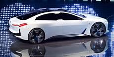 Zahlreiche Neue Elektroautos Im Anmarsch Das Planen