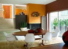 choosing paint colors for home decoration news