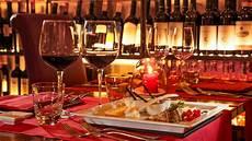 aprire una tavola calda suap roma aprire ristorante tavola calda bar e