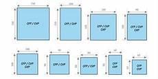 Cote Velux Standard D 233 Cos Volets