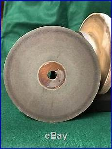 grs power hone complete standard system withstandard sharpening fixture 110v 230v