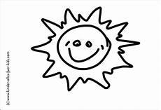 Ausmalbilder Obst Mit Gesicht Sonne Mit Gesicht Malvorlage Coloring And Malvorlagan