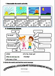 greetings worksheet year 3 19136 3 1 greetings worksheet
