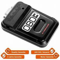 chip tuning box ct rs3 mercedes c class w204 c 220 cdi