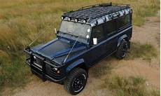 car owners manuals free downloads 1993 land rover defender electronic valve timing land rover defender petrol diesel 1993 1995 service repair manual with supplements brooklands