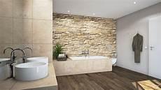Badewanne Im Wohnzimmer - neben dem rustikalen stil der wand und bodenbel 228 ge sind
