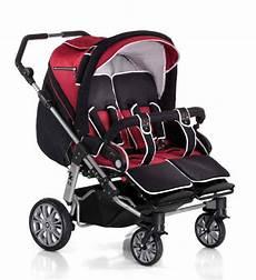 hartan zx ii hartan zwillingswagen zx ii 2011 739 buy at kidsroom