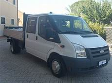 sold ford transit 2 4 tdci 140cv d used cars for sale