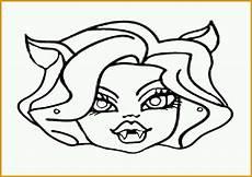 Malvorlagen Kostenlos Erstellen Gr 246 223 Te Ausmalbilder Maske Kostenlos Malvorlagen Zum