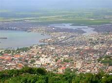 Northern Haiti Travel Guide At Wikivoyage