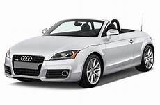 how to learn about cars 2012 audi tt lane departure warning 2012 audi tt reviews and rating motor trend