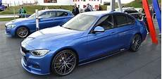 2013 Bmw 335i M Performance Edition Review Top Speed