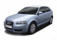 Audi A3 Technische Daten Abmessungen Verbrauch