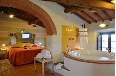 hotel roma vasca idromassaggio in romantico hotel rome