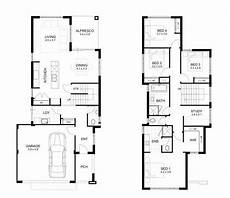 double storey house plans perth wonderful double storey bedroom house designs perth apg