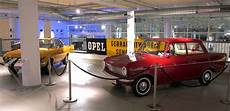 Automuseum Central Garage by 150 Jahre Opel Central Garage Automuseum