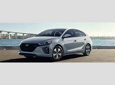 2019 Hyundai IONIQ Plug In Hybrid for Sale in Southern