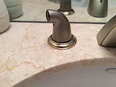 how to remove a delta kitchen faucet bathroom how to remove the handle on my delta faucet home improvement stack exchange