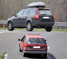 assurer sa voiture assurer une voiture pour un conducteur assurer sa