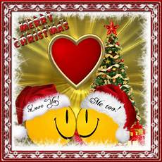 a smile a christmas free merry christmas wishes ecards 123 greetings