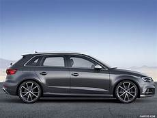 audi s3 sportback tfsi quattro 5dr s tronic premier auto