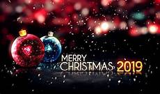 royalty free merry christmas 2019 bokeh beautiful 3d background pictures images and stock