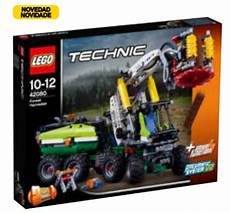 lego technic neuheiten 2018 anj s brick lego technic august 2018 preliminary set