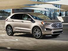new 2020 ford edge price photos reviews safety