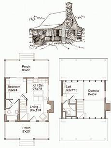tumbleweed house plans free tiny house plans free the best tiny house plans free