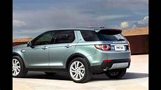 landrover discovery sport 2016 land rover discovery sport scotia grey
